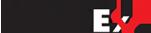 snowex_logo